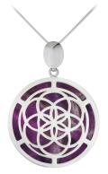 Necklaces Geometric