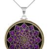 geometric jewellery online shop byron bay