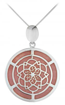 geometric inspired jewellery Byron Bay NSW